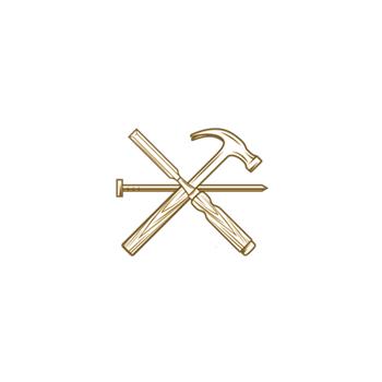 Dutch Touch Inc. Logo