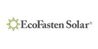 Eco Fasten
