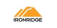 Ironridge
