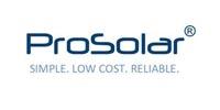 Pro Solar